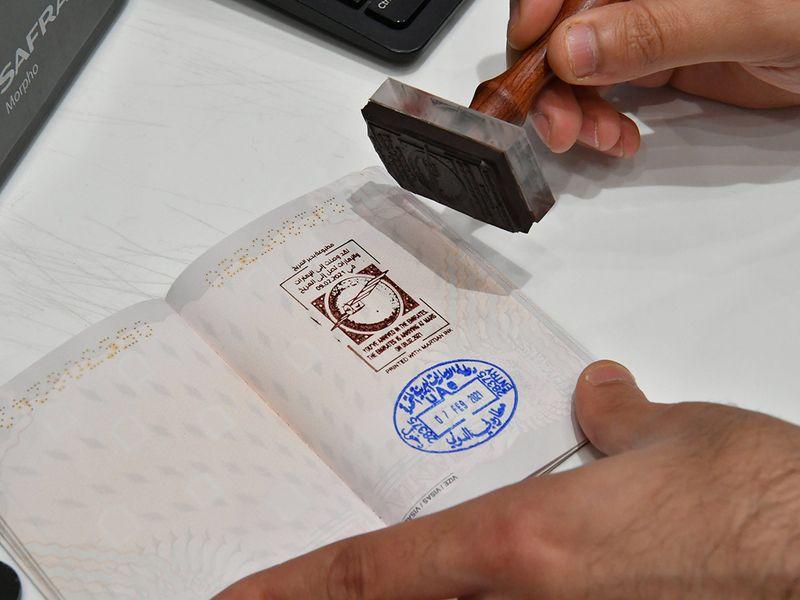 NAT HOPE MARS PIC DUBAI66-1612881055058