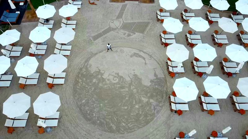 NAT Hope Prbe sand art-1612848628431