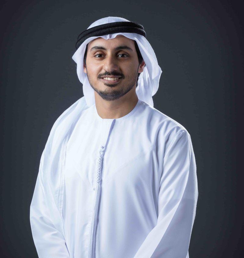 Ali Al Suwaidi-1612962680928