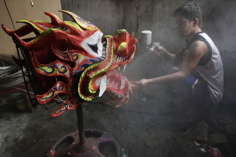 Copy of Virus_Outbreak_Philippines_Dragon_Dancers_Photo_Gallery_67060.jpg-0ae3b-1612939445947