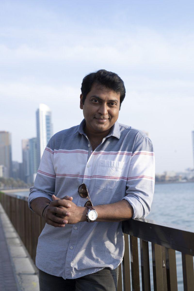 GN_tabloid_Indian actor Narain15-1612959454416