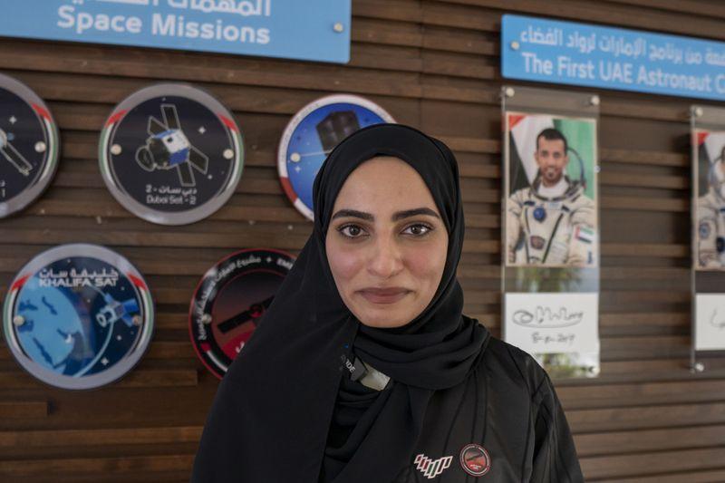 Maryam Yousuf-1612962687277