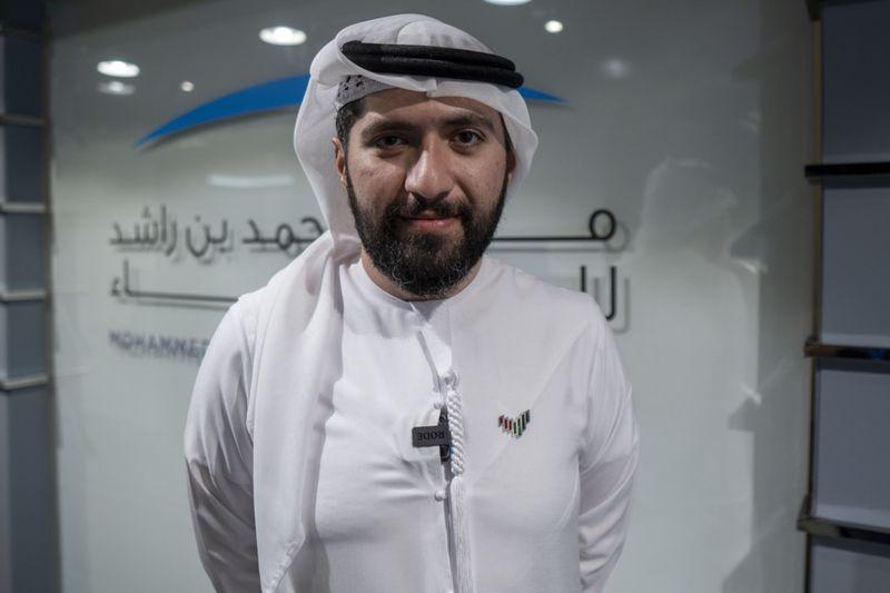 Omar Abdelrahman Hussain-1612962689920
