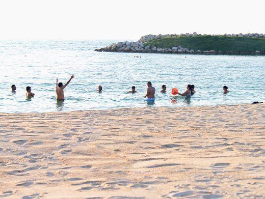 RAK beach-1612946282157