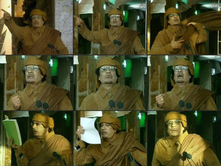 REG 210110 Kadhafi1-1612958924429