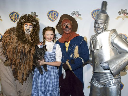 TAB Wizard of Oz Remake-1612935243052