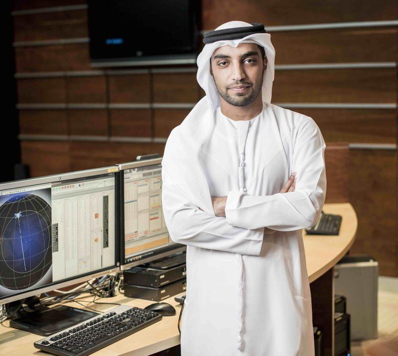 Zakareyya Hussain Al Shamsi-1612962695653