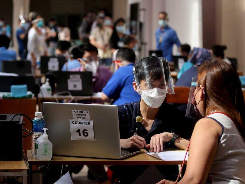 20210211 vaccines philippines