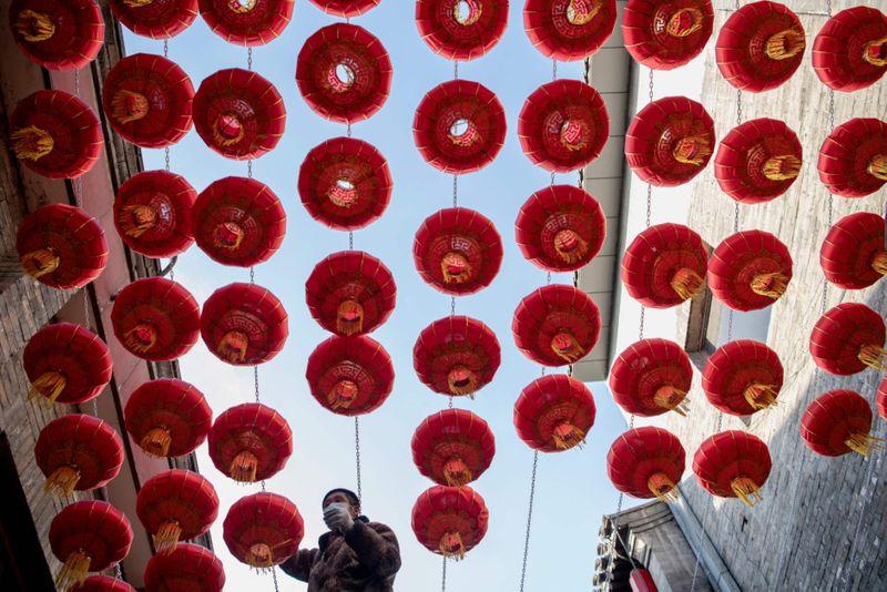 NAT CHINESE NEW YEAR-1613050837104