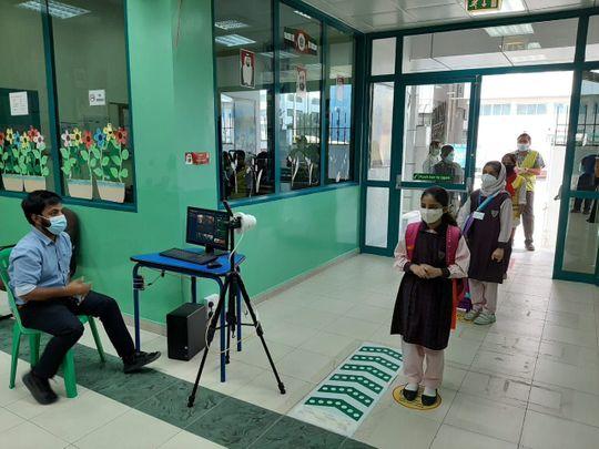 NAT DHABI SCHOOL FILE6-1613019519501