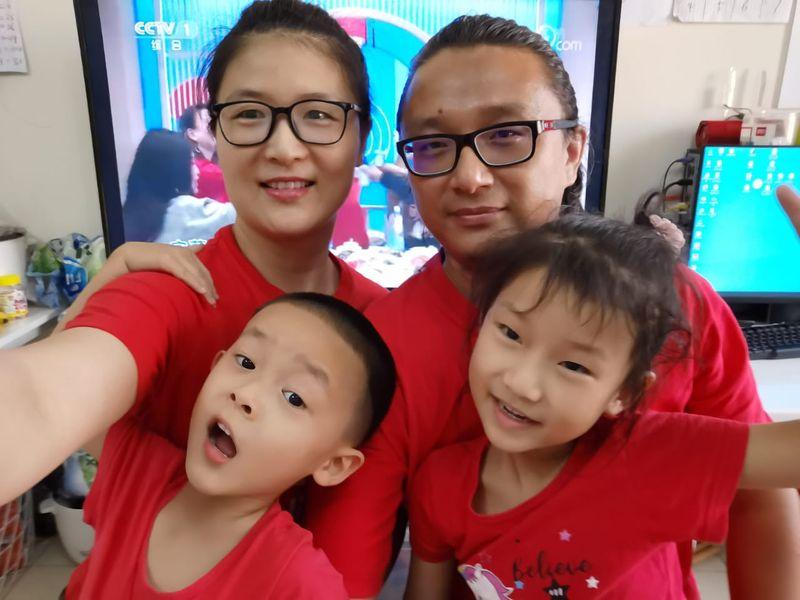 NAT Xiangran Kong-1613050865742