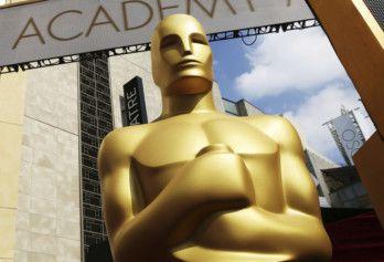 TAB Oscars-1613021430987