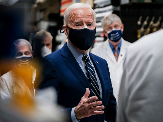 210212 Biden