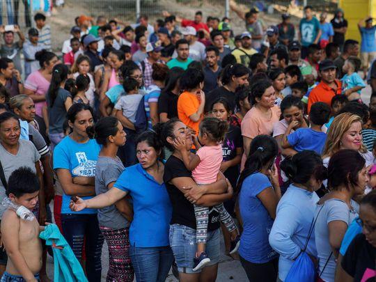 Asylum_Waiting_in_Mexico_70604