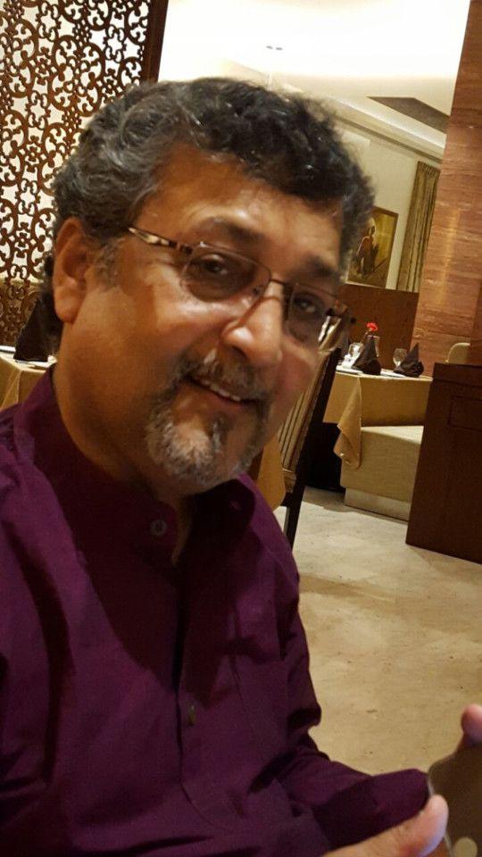 NAT Translator Sumanta Kumar Banerjee-1613106471981