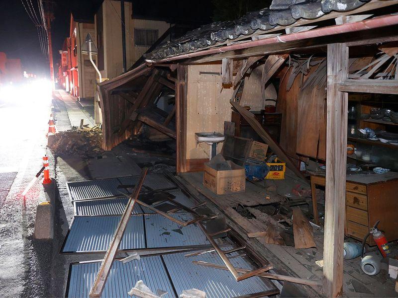 Japan_Earthquake_31280