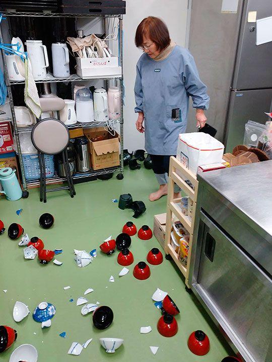 Japan_Earthquake_43874