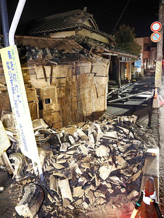 Japan_Earthquake_49402