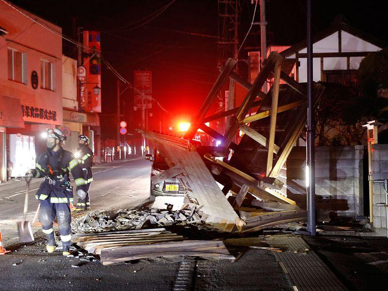 Japan_Earthquake_79168