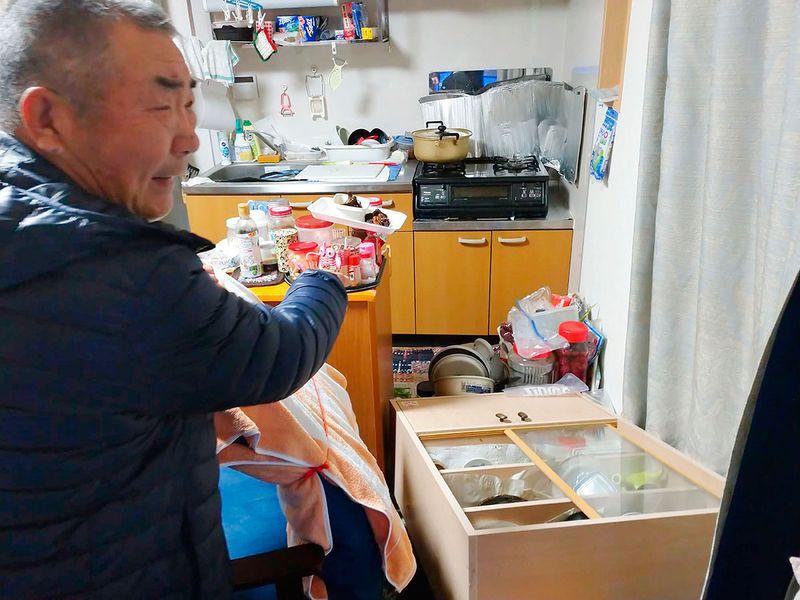 Japan_Earthquake_91535