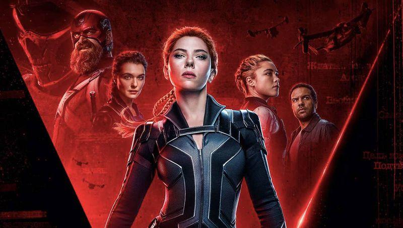 Black Widow movie-1613283287436