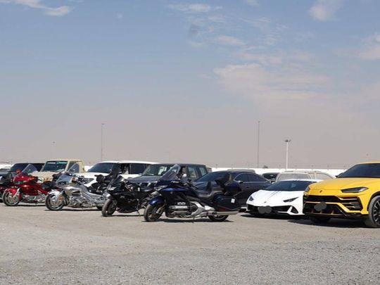 seized vehicles-1613308592497