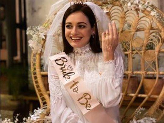 Dia bridal shower-1613381385596