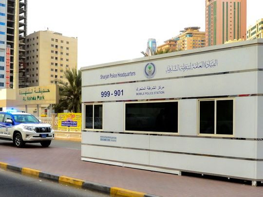 NAT 210214 MOBILE CLINIC3-1613372623201