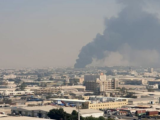 NAT SHARJAH FIRE-1613381425464