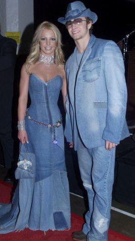 TAB Britney-1613395350444