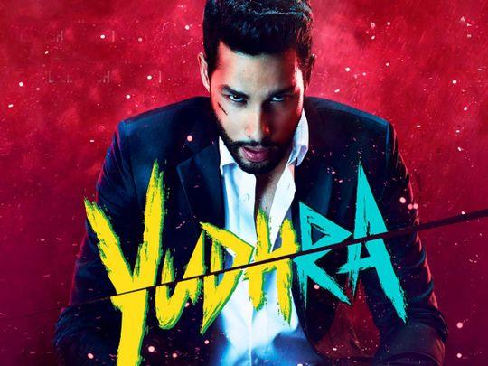 Yudhra-1613376030996