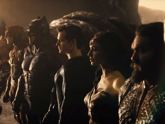 Zack nyders Justice League-1613373963833