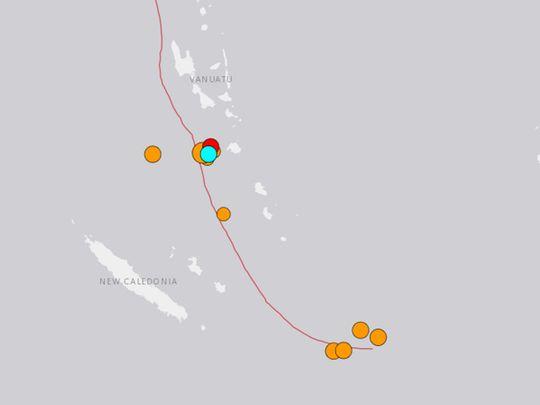 210216 Vanuatu