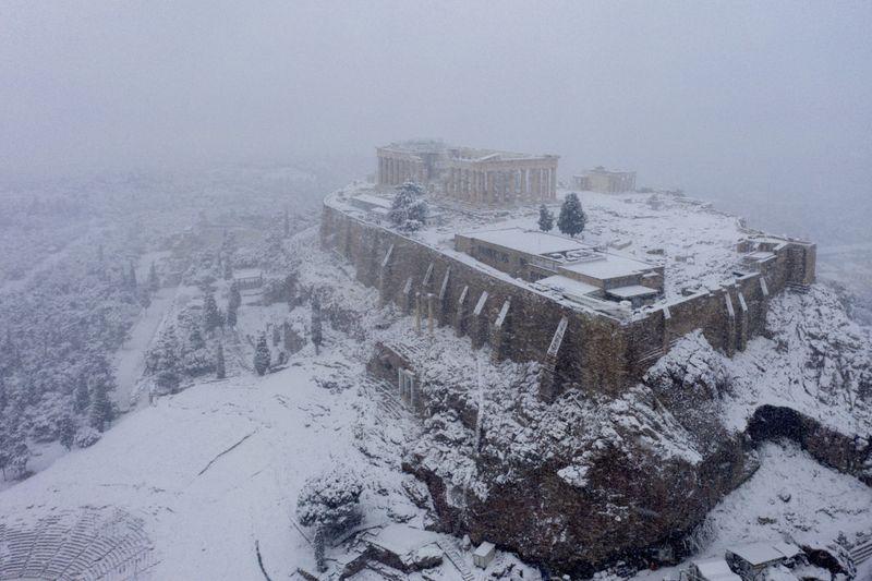 Copy of APTOPIX_Greece_Weather_29078.jpg-19ec1-1613479834740