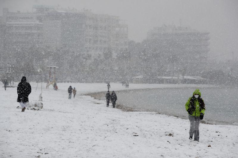Copy of Greece_Weather_05057.jpg-1d829-1613479864914