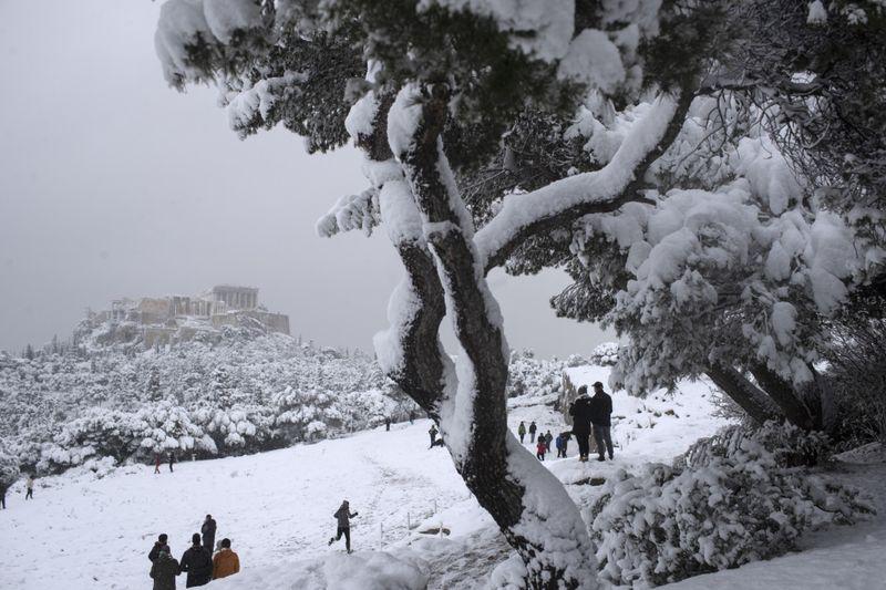 Copy of Greece_Weather_93231.jpg-4b4d3-1613479861251