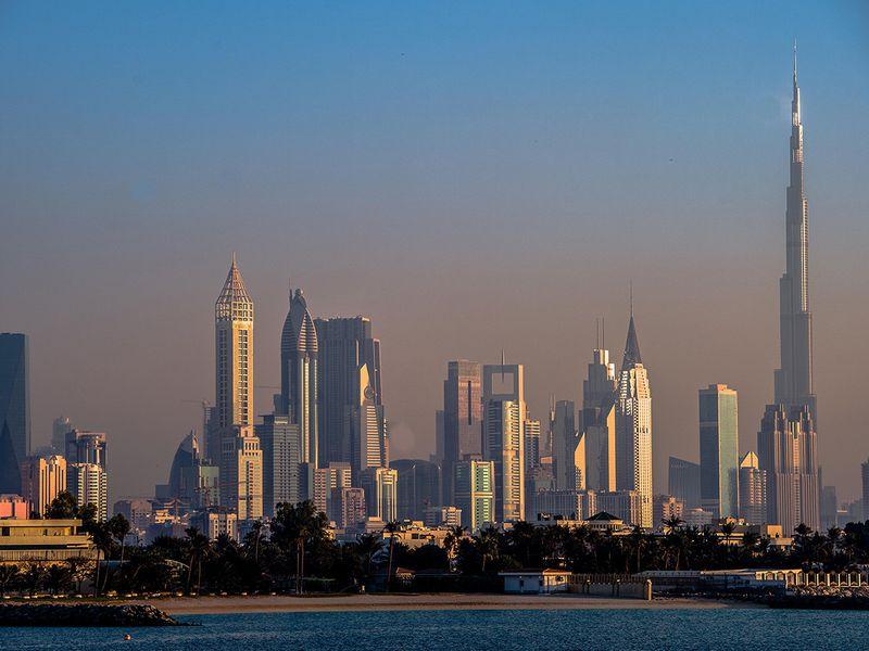 DUBAI 11-1613457286956