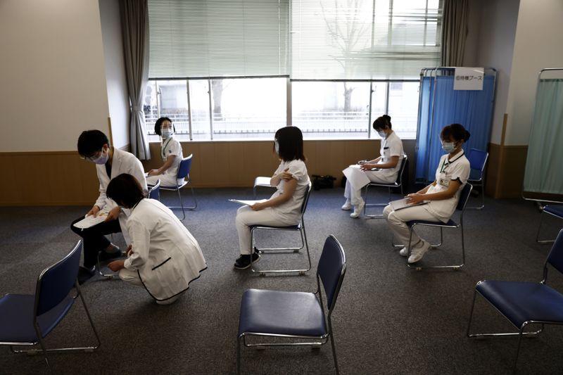 Copy of Virus_Outbreak_Japan_Vaccine_30820.jpg-7116d-1613535717169