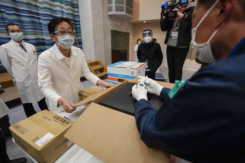 Copy of Virus_Outbreak_Japan_Vaccine_Explainer_63981.jpg-f2031-1613535720745