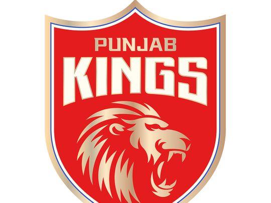 IPL-Punjab Kings
