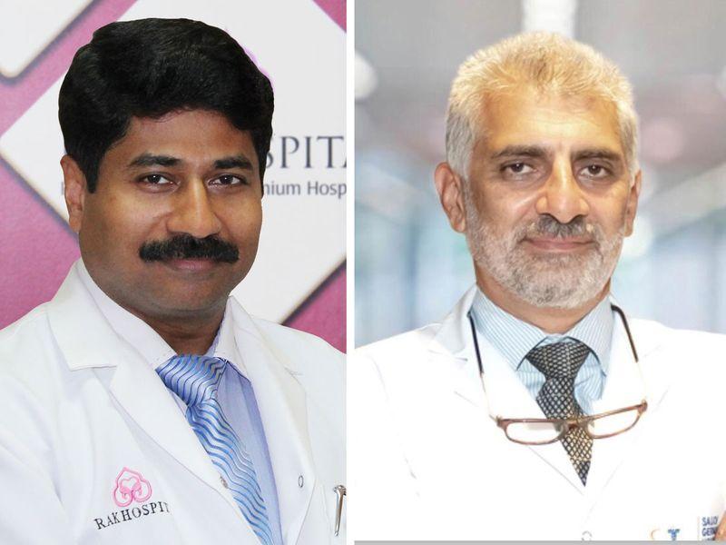 NAT-DR-JOHN-AND-DR-HISHAM