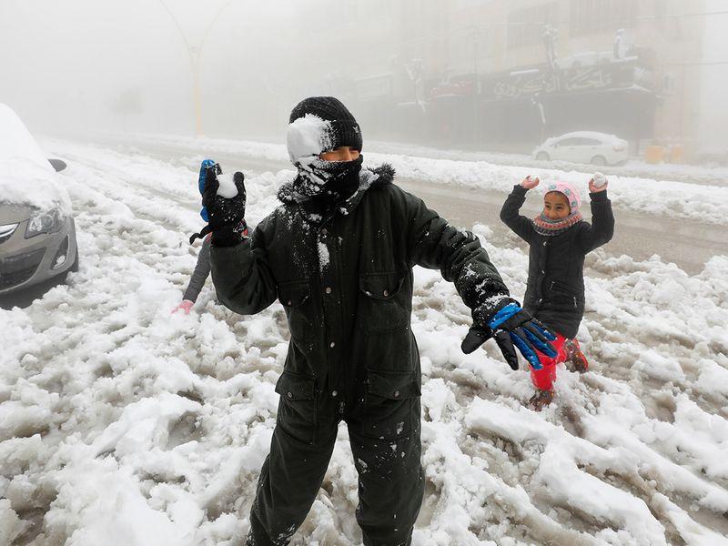 SNOW 7-1613651185699
