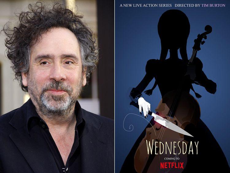 El topic de NETFLIX - Página 3 Tim-Burton-will-direct-his-first-TV-show--a-Netflix-series-called--Wednesday-_177b487c9e7_large