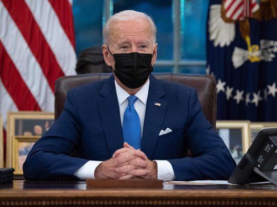 210219 Biden