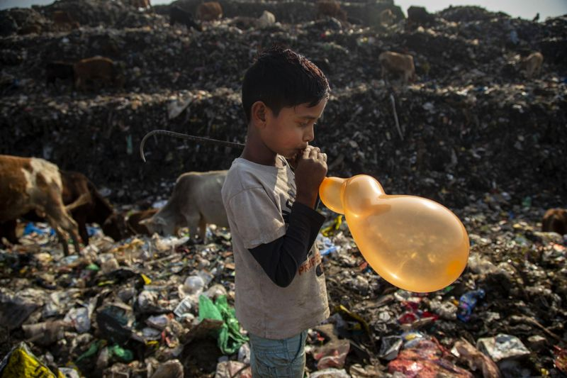 Copy of India_Child_Scavenger_Photo_Gallery_34524.jpg-cbc89-1613717132755