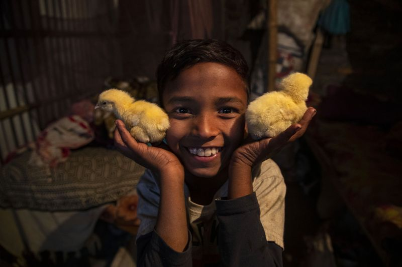 Copy of India_Child_Scavenger_Photo_Gallery_99564.jpg-767a7-1613717093054