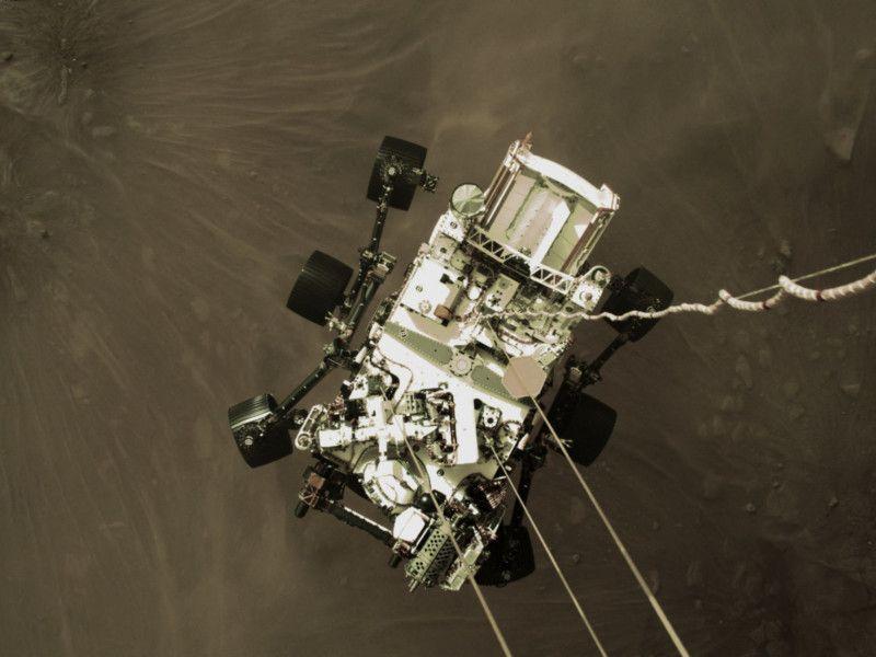 Copy of NASA-MARS-IMAGES-1-1613804377081