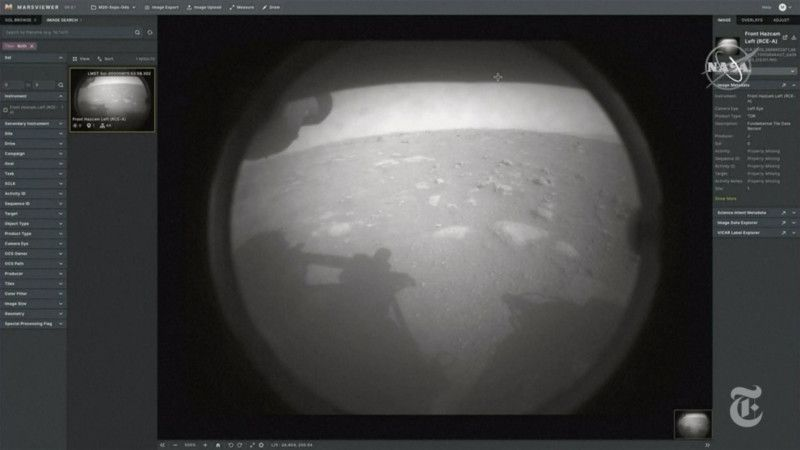 Copy of NASA-MARS-IMAGES-3-1613804381287