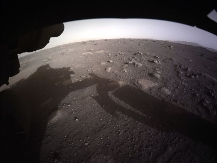 Copy of NASA-MARS-IMAGES-4-1613804370521