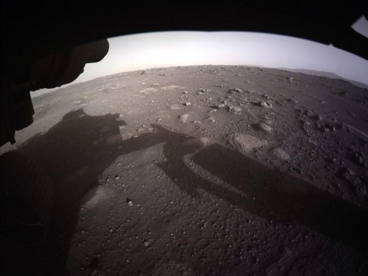 Copy of NASA-MARS-IMAGES-4-1613804370521